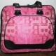 Маркет | Obaldet | Travel Mate -- Affordable, Trendy & Fashionable Laptop Bag
